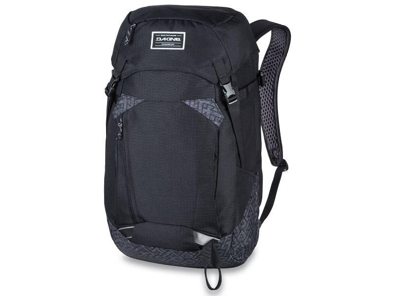 Plecak Dakine Canyon 28L Stacked F/W 2018 najlepsza cena