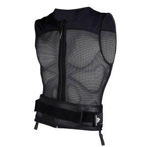 Kamizelka z Ochraniaczem ICETOOlS Evo Shield najlepsza cena