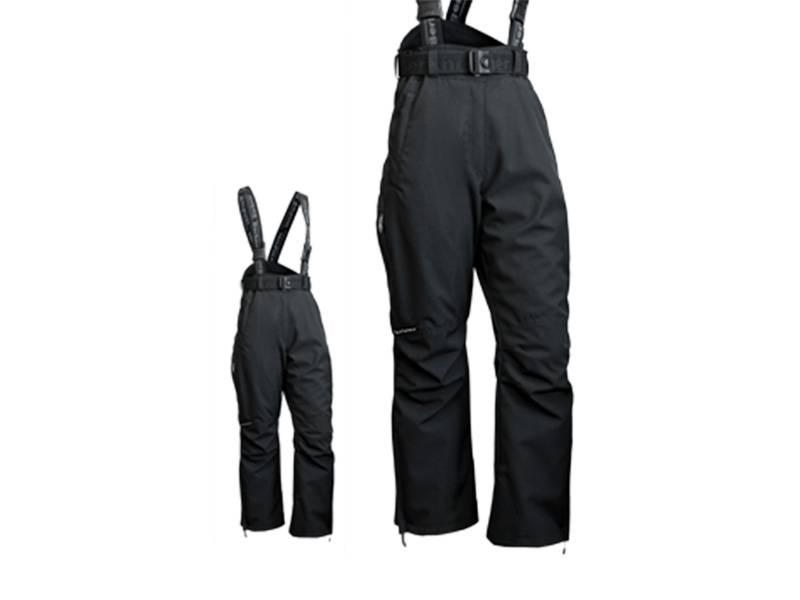 Spodnie Narciarskie Berkner Katia najlepsza cena
