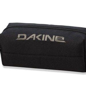 Saszetka na akceroria Dakine Accessory Case Black F/W 2019 najlepsza cena