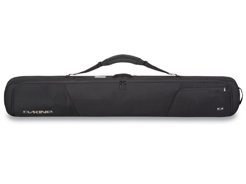Pokrowiec na narty DAKINE TRAM Ski Bag Black 190 F/W 2019 najlepsza cena