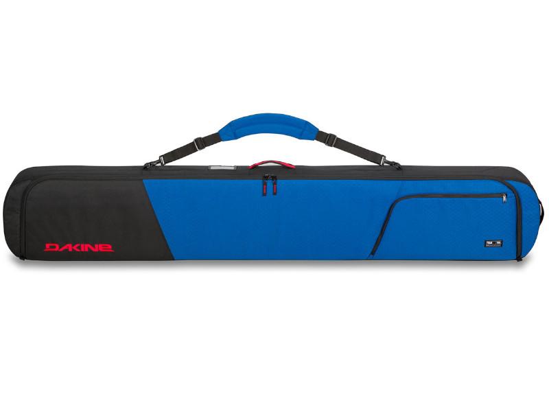 Pokrowiec na narty DAKINE TRAM Ski Bag Scout 175 F/W 2019 najlepsza cena
