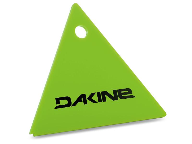 Cyklina Dakine Triangle Scraper Green F/W 2019 najlepsza cena