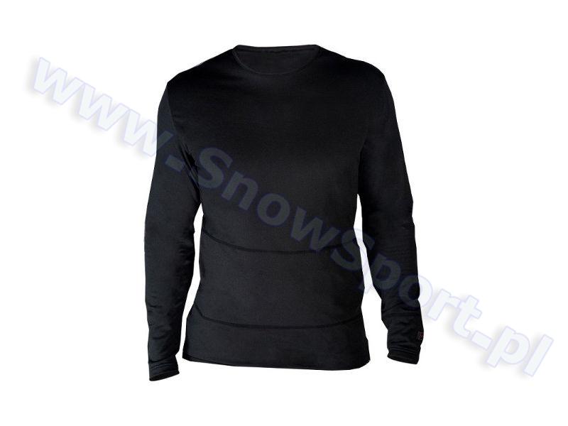 Bluza ogrzewana Glovii GJ1 2016 najlepsza cena
