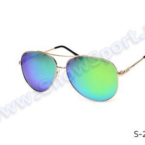 Okulary Arctica Sundrop S-230B POLARYZACJA najlepsza cena