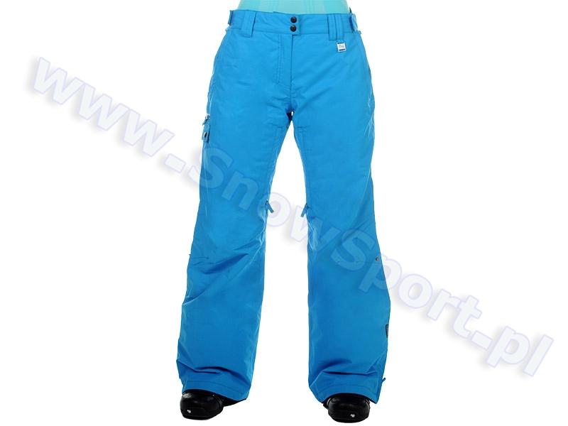 Spodnie Alpine Pro Ayasha 631 najlepsza cena