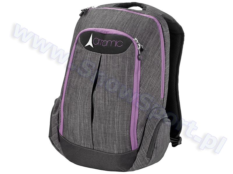 Plecak Atomic Women Day Backpack 18L 2015 najlepsza cena