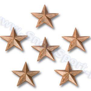 Pad Antypoślizgowy Dakine Star Studs Copper 2016 najlepsza cena