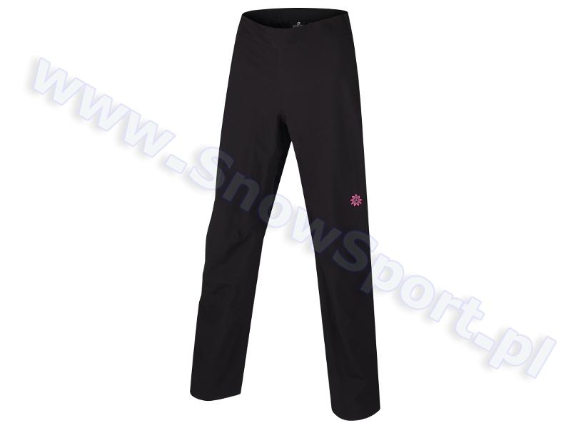 Spodnie Alpine Pro Lhotse 990 najlepsza cena