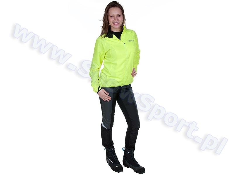 Bluza Alpine Pro Marilleva 530 najlepsza cena