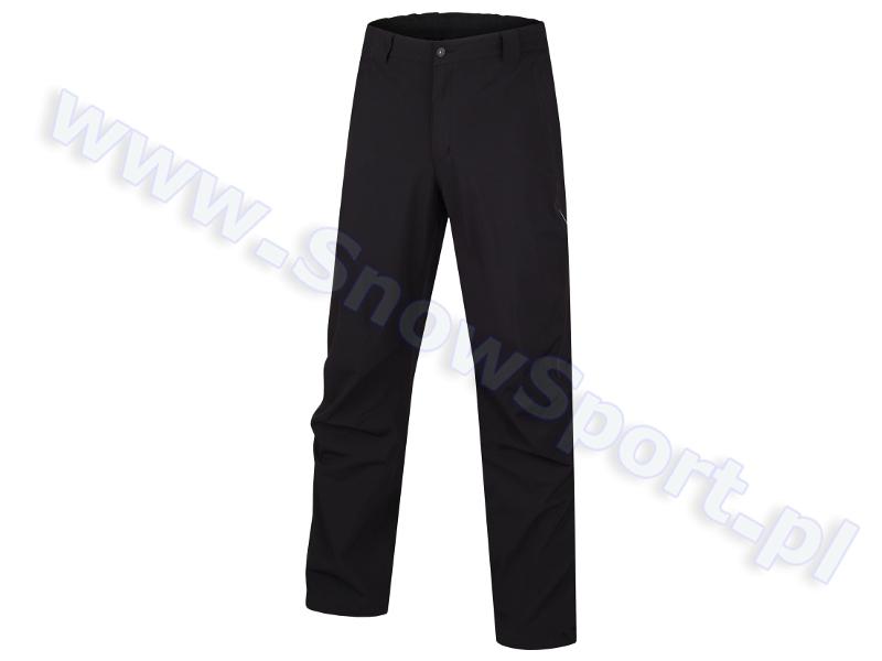 Spodnie Alpine Pro Kanchen 990 najlepsza cena
