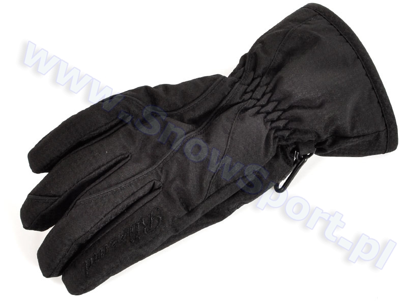 Rękawice Blizzard Fashion Ski Gloves Ladies 2016 najlepsza cena
