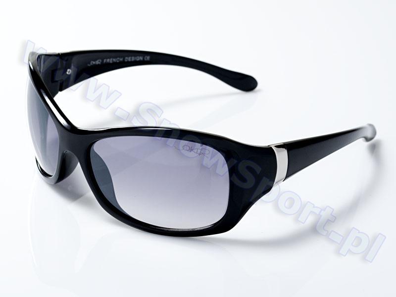 Okulary JR 2488 2011 najlepsza cena