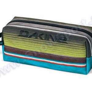 Saszetka na akceroria Dakine Accessory Case Palapa  2013 najlepsza cena